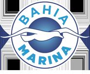 marca Bahia Marina