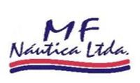 MFnáutica