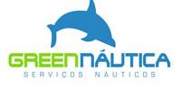 greennautica