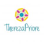 marca thereza priore