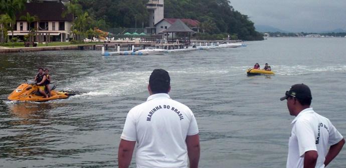 marinha-do-brasil-operac3a7c3a3o-verc3a3o-cppr