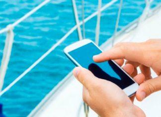 melhores-apps-para-navegação-324x235